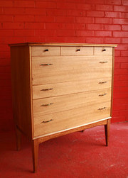 An_Alfred_Cox_1950s_Chest_of_D_as231a052s